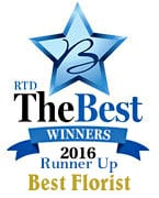 The Best Runner Up